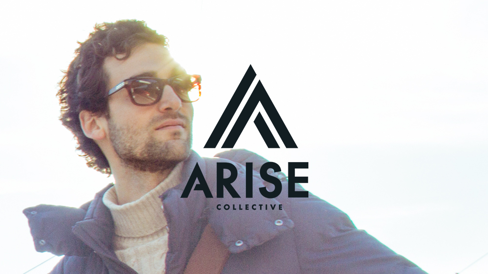 Arise Collective