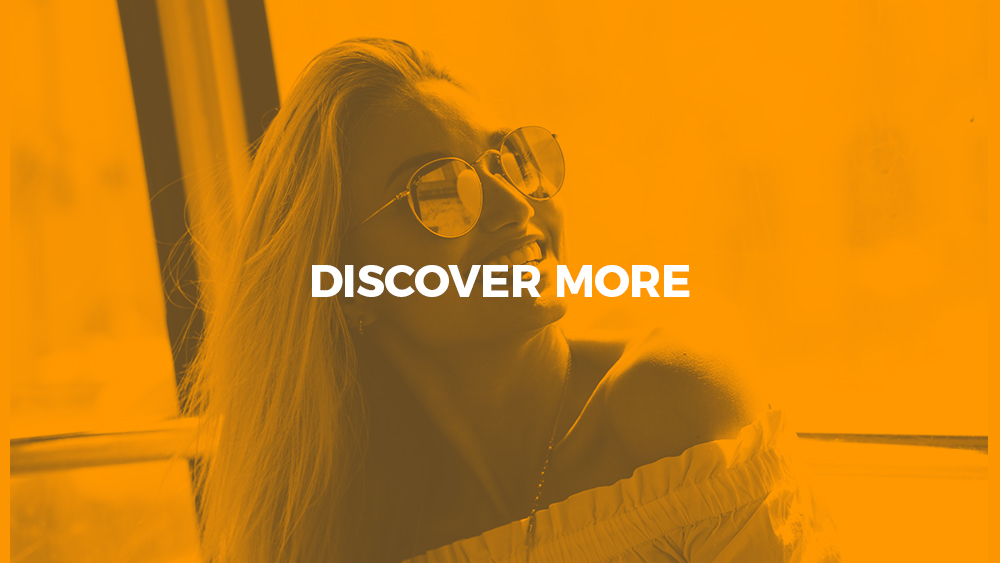 discover more